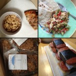 Gluten Free Everyday Eats – Day 10