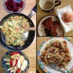 Gluten Free Everyday Eats – Day 12