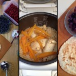 Gluten Free Everyday Eats – Day 15